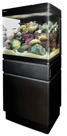 redseamax-130-classic-coral-reef-system