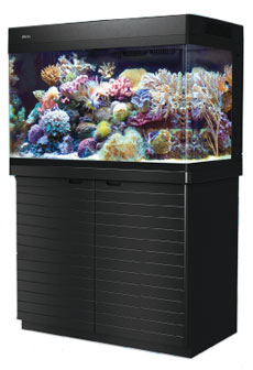 redseamax-250-ultimate-reef-system